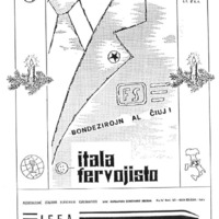 ItalaFervojisto_1989_n02_jun-dec.pdf