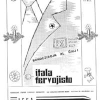 Itala Fervojisto (1989-02)
