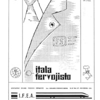 Itala Fervojisto (1989-01)
