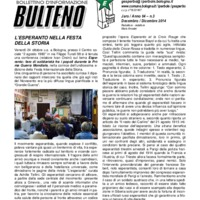 GEB Informa Bulteno 2014_3.pdf