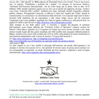 47 Amiko (10 settembre).pdf