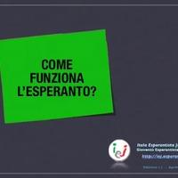 Come funziona l'esperanto (Video didattici IEJ).mp4
