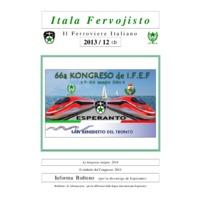 Itala Fervojisto (2013-12)