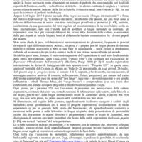 1 Zamenhof (26 luglio).pdf