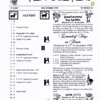 TEA-Bulteno (12, 2a jaro)