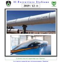 Itala Fervojisto (2019-12) (2)