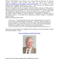 49 Reinhard Selten (12 settembre).pdf