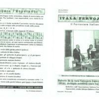 ib_1996_2.pdf