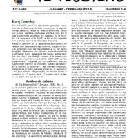 TEA-Bulteno (01/02, 17a)