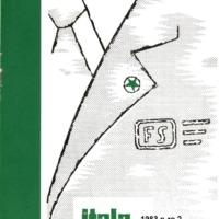 Itala Fervojisto (1983-02)