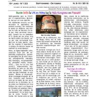 TEA-Bulteno (2016, 09/10)