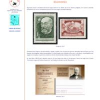 Esperanto e filatelia _ eo.pdf