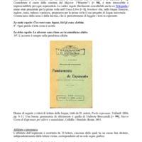 4 Fundamento (29 luglio).pdf