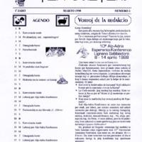 19980301-TEA-BULTENO.pdf