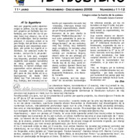 TEA-Bulteno (2008, 11/12)