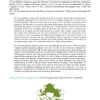 12 Afero (6 agosto).pdf