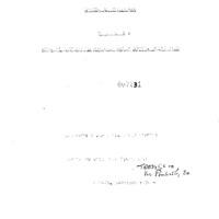 Tiraboschi, S_Tesi_Appunti problema lingua univ. 1970 - pagg. 001-188.pdf