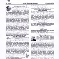 TEA-Bulteno (4, 5a jaro)