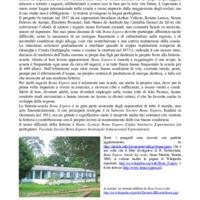 124 Bona Espero (26 novembre).pdf