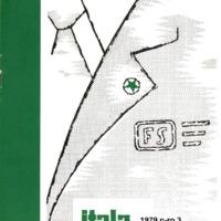 Itala Fervojisto (1979-03)
