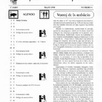19980501-TEA-BULTENO.pdf