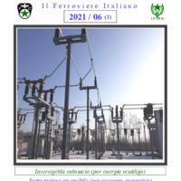 Itala Fervojisto (2021-06) (1)