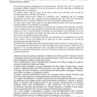 Dichiarazione di Tyreso