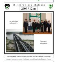 ib_2009_12 legi.pdf