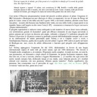 13 Bulonjo cxe Maro (7 agosto).pdf