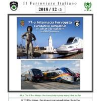 Itala Fervojisto (2018-12) (2)
