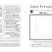ib_2007_06.pdf