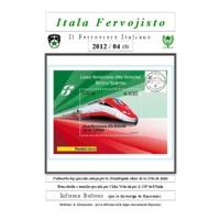 Itala Fervojisto (2012-04)