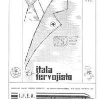 Itala Fervojisto (1988-02)