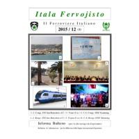Itala Fervojisto (2015-12) (1)