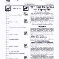 TEA-Bulteno (11, 3a jaro)