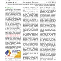 TEA-Bulteno (2015, 09/10)