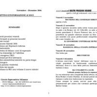 Informilano (Novembre - Dicembre 2004)