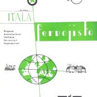 Itala Fervojisto (1973-01)