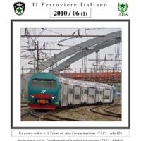 ib_2010_06 legi.pdf