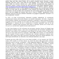 71 SATano (4 ottobre).pdf