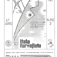 ItalaFervojisto_1991_n02_apr-aug.pdf