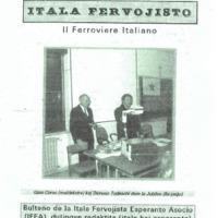 ItalaFervojisto_1996_n02_dec.pdf