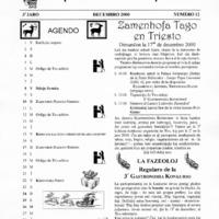 20001201-TEA BULTENO.pdf