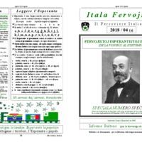 ib_IFEA_Pioniroj printi.pdf