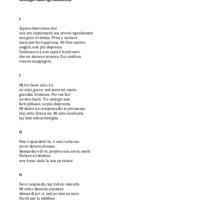 milone-geometria-del-silenzio.pdf