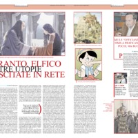 2009-12-secoloditalia.pdf