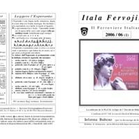 Itala Fervojisto (2006-06)