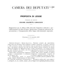 2005-pdl-colasio-giachetti-garagnani.pdf