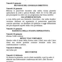 Informilano (2004/1 Gennaio - Febbraio)