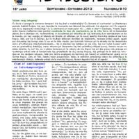 TEA-Bulteno (2013/9-10)